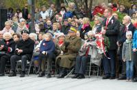 Obchody 100 Rocznicy Odzyskania Niepodległości w Opolu - 8224_foto_24opole_293.jpg