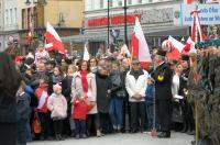 Obchody 100 Rocznicy Odzyskania Niepodległości w Opolu - 8224_foto_24opole_296.jpg