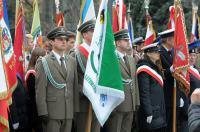 Obchody 100 Rocznicy Odzyskania Niepodległości w Opolu - 8224_foto_24opole_297.jpg