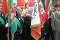 Obchody 100 Rocznicy Odzyskania Niepodległości w Opolu - 8224_foto_24opole_298.jpg
