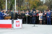 Obchody 100 Rocznicy Odzyskania Niepodległości w Opolu - 8224_foto_24opole_300.jpg