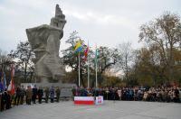 Obchody 100 Rocznicy Odzyskania Niepodległości w Opolu - 8224_foto_24opole_302.jpg