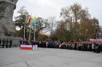 Obchody 100 Rocznicy Odzyskania Niepodległości w Opolu - 8224_foto_24opole_306.jpg