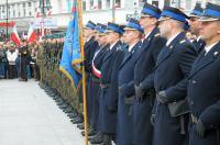 Obchody 100 Rocznicy Odzyskania Niepodległości w Opolu - 8224_foto_24opole_307.jpg