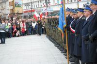 Obchody 100 Rocznicy Odzyskania Niepodległości w Opolu - 8224_foto_24opole_308.jpg