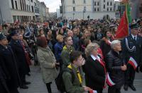 Obchody 100 Rocznicy Odzyskania Niepodległości w Opolu - 8224_foto_24opole_312.jpg