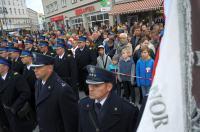 Obchody 100 Rocznicy Odzyskania Niepodległości w Opolu - 8224_foto_24opole_317.jpg