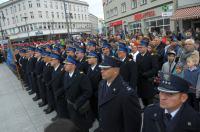 Obchody 100 Rocznicy Odzyskania Niepodległości w Opolu - 8224_foto_24opole_318.jpg