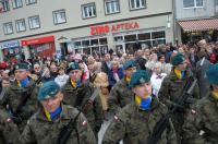 Obchody 100 Rocznicy Odzyskania Niepodległości w Opolu - 8224_foto_24opole_320.jpg