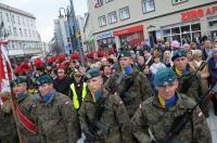 Obchody 100 Rocznicy Odzyskania Niepodległości w Opolu - 8224_foto_24opole_321.jpg