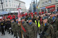 Obchody 100 Rocznicy Odzyskania Niepodległości w Opolu - 8224_foto_24opole_322.jpg