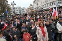 Obchody 100 Rocznicy Odzyskania Niepodległości w Opolu - 8224_foto_24opole_324.jpg