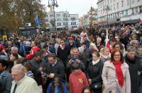 Obchody 100 Rocznicy Odzyskania Niepodległości w Opolu - 8224_foto_24opole_325.jpg
