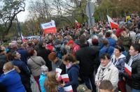Obchody 100 Rocznicy Odzyskania Niepodległości w Opolu - 8224_foto_24opole_333.jpg