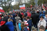 Obchody 100 Rocznicy Odzyskania Niepodległości w Opolu - 8224_foto_24opole_334.jpg