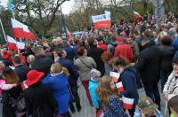 Obchody 100 Rocznicy Odzyskania Niepodległości w Opolu - 8224_foto_24opole_335.jpg