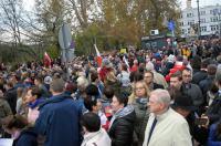 Obchody 100 Rocznicy Odzyskania Niepodległości w Opolu - 8224_foto_24opole_337.jpg