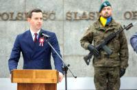 Obchody 100 Rocznicy Odzyskania Niepodległości w Opolu - 8224_foto_24opole_341.jpg
