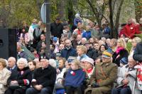 Obchody 100 Rocznicy Odzyskania Niepodległości w Opolu - 8224_foto_24opole_344.jpg