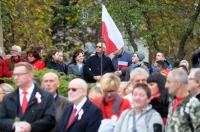 Obchody 100 Rocznicy Odzyskania Niepodległości w Opolu - 8224_foto_24opole_345.jpg
