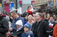 Obchody 100 Rocznicy Odzyskania Niepodległości w Opolu - 8224_foto_24opole_351.jpg