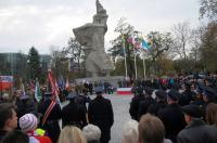 Obchody 100 Rocznicy Odzyskania Niepodległości w Opolu - 8224_foto_24opole_353.jpg