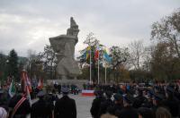 Obchody 100 Rocznicy Odzyskania Niepodległości w Opolu - 8224_foto_24opole_355.jpg