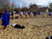 Morsy Opole - Rozpoczęcie Sezonu - 8225_foto_24opole_026.jpg