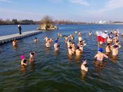 Morsy Opole - Rozpoczęcie Sezonu - 8225_foto_24opole_042.jpg