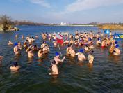 Morsy Opole - Rozpoczęcie Sezonu - 8225_foto_24opole_048.jpg