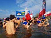 Morsy Opole - Rozpoczęcie Sezonu - 8225_foto_24opole_052.jpg