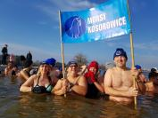 Morsy Opole - Rozpoczęcie Sezonu - 8225_foto_24opole_054.jpg