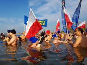 Morsy Opole - Rozpoczęcie Sezonu - 8225_foto_24opole_056.jpg