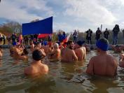 Morsy Opole - Rozpoczęcie Sezonu - 8225_foto_24opole_062.jpg