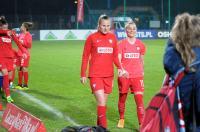 Polska 4:0 Bośnia i Hercegowina - Mecz Reprezentacji Narodowych Kobiet - 8226_foto_24opole_002.jpg
