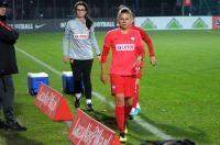Polska 4:0 Bośnia i Hercegowina - Mecz Reprezentacji Narodowych Kobiet - 8226_foto_24opole_003.jpg