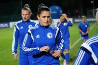 Polska 4:0 Bośnia i Hercegowina - Mecz Reprezentacji Narodowych Kobiet - 8226_foto_24opole_004.jpg
