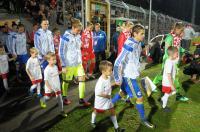 Polska 4:0 Bośnia i Hercegowina - Mecz Reprezentacji Narodowych Kobiet - 8226_foto_24opole_012.jpg