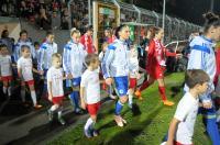 Polska 4:0 Bośnia i Hercegowina - Mecz Reprezentacji Narodowych Kobiet - 8226_foto_24opole_017.jpg
