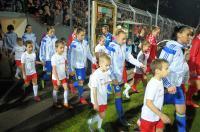 Polska 4:0 Bośnia i Hercegowina - Mecz Reprezentacji Narodowych Kobiet - 8226_foto_24opole_018.jpg