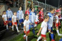 Polska 4:0 Bośnia i Hercegowina - Mecz Reprezentacji Narodowych Kobiet - 8226_foto_24opole_020.jpg