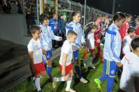 Polska 4:0 Bośnia i Hercegowina - Mecz Reprezentacji Narodowych Kobiet - 8226_foto_24opole_022.jpg