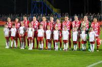 Polska 4:0 Bośnia i Hercegowina - Mecz Reprezentacji Narodowych Kobiet - 8226_foto_24opole_038.jpg
