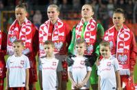 Polska 4:0 Bośnia i Hercegowina - Mecz Reprezentacji Narodowych Kobiet - 8226_foto_24opole_041.jpg