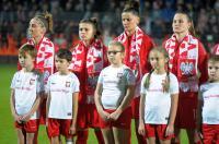 Polska 4:0 Bośnia i Hercegowina - Mecz Reprezentacji Narodowych Kobiet - 8226_foto_24opole_044.jpg