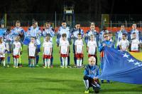 Polska 4:0 Bośnia i Hercegowina - Mecz Reprezentacji Narodowych Kobiet - 8226_foto_24opole_050.jpg