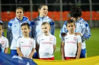 Polska 4:0 Bośnia i Hercegowina - Mecz Reprezentacji Narodowych Kobiet - 8226_foto_24opole_053.jpg