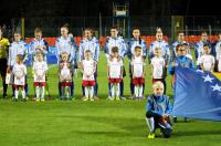 Polska 4:0 Bośnia i Hercegowina - Mecz Reprezentacji Narodowych Kobiet - 8226_foto_24opole_054.jpg