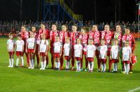 Polska 4:0 Bośnia i Hercegowina - Mecz Reprezentacji Narodowych Kobiet - 8226_foto_24opole_056.jpg