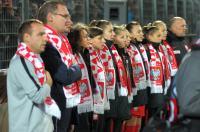 Polska 4:0 Bośnia i Hercegowina - Mecz Reprezentacji Narodowych Kobiet - 8226_foto_24opole_062.jpg